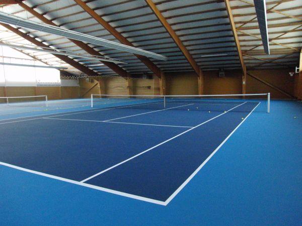 Pinneberger Tennisclub